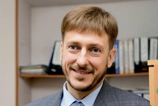 Назначен министр здравоохранения Челябинской области