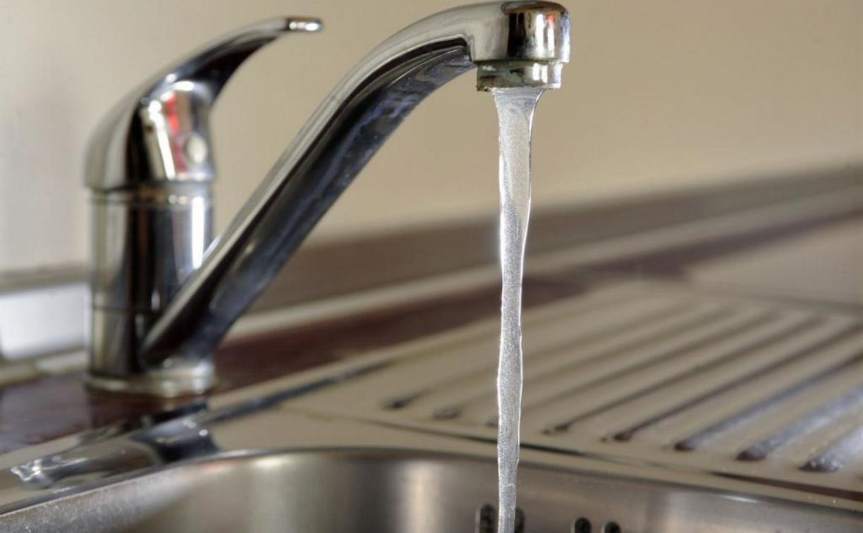 График подачи воды в с.Еткуль с 22 по 24 мая