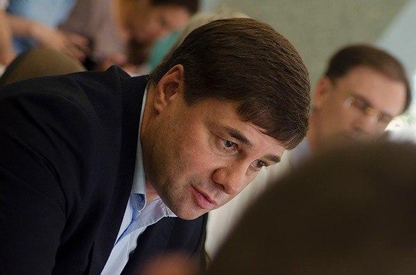 Минпрому Южного Урала советуют обратить внимания на малые предприятия