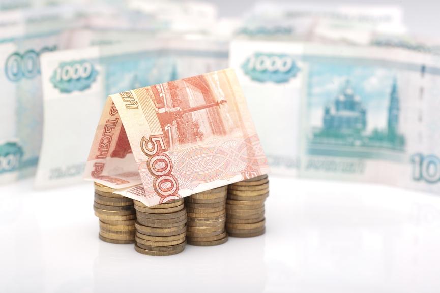 Процент риэлтора при продаже дома в чехии
